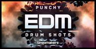 Som_punchy_edm_drums_1000x512