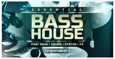 1000x512_essential_bass_house