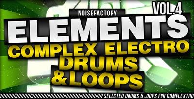 Cover_noisefactory_elements_vol.4_complex_electro_drums___loops_1000x512