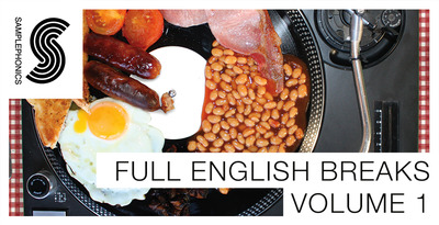 Full english breaks 1000x512