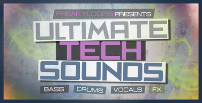Ultimate_tech_sounds_1000x512