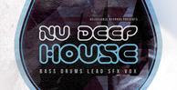 Nu_deep_house_512