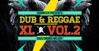 Dub & Reggae XL Vol2