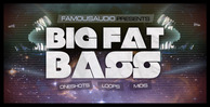 Fa031big fat bass 1000x512