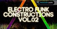 Electro funk constructions vol 2   1000x512