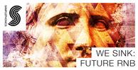 Wesinkmusic_future_rnb_1000x512
