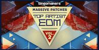 1000x512-top-artist-edm-massive-patches-2