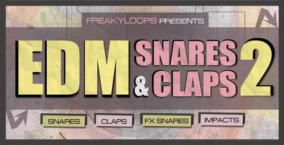 Edm_snares___claps_vol_2_1000x512