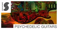 Psychadelic guitars1000x512