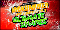 Cover_noisefactory_jackhammer_vol.3_ultimate_snares_1000x512