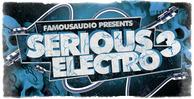 Serious_electro_vol_3_1000x512