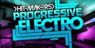 Hitmakers progressive electro 1000 x 512