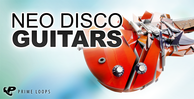 Pl0371 neo disco guitars 512
