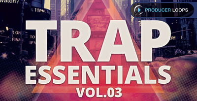 Trap essentials vol 3   1000x512