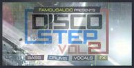Discostep vol 2 1000x512