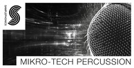 Microtechperc 1000x512