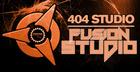 404 Studio - Fusion Studio