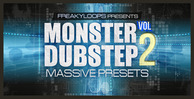 Monster_dubstep_vol_2_1000x512