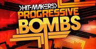 Hitmakers_progressive_bombs_1000_x_512