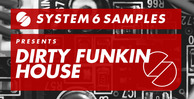 S6s_dirty_funkin_house_1000x512