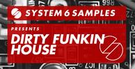S6s dirty funkin house 1000x512