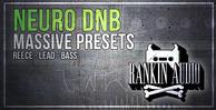 Ra_neuro_dnb_massive_presets-512