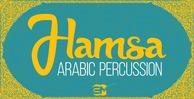 Hamsa_-_arabic_percussion_1000x512