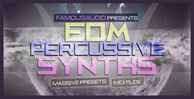 Edm_percussive_synths_1000x512