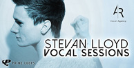 Pl0368 stevan lloyd vocal sessions512
