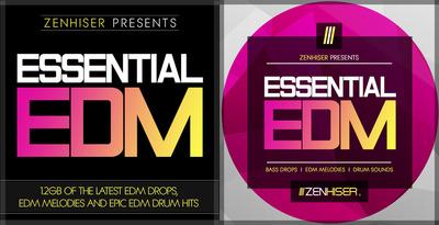 Eedm-1000-banner