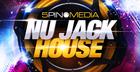 Nu Jack House