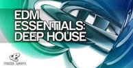 Pl0378 edm essentials deep house wide 582 jpg