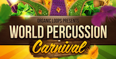 Wpc-rectangle