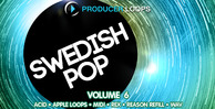 Swedish-pop-vol-6-1000x512