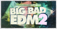 Big_bad_edm_vol_2_1000x512