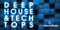 Deephousetechtops1000x512