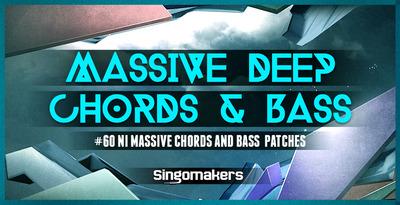 1000x512 massive deep chords   bass