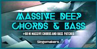 1000x512-massive-deep-chords-_-bass
