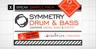 Break - Symmetry Drum & Bass