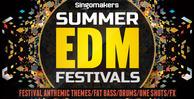 1000x512summer-edm-anthems
