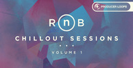 Rnb-chillout-session-1-512