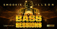 Bass_sessions_1000x512