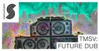 TMSV: Future Dub