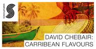 David-chebair-1000x512