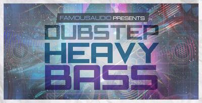 Dubstep-heavy-bass-1000x512