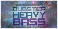 Dubstep heavy bass 1000x512