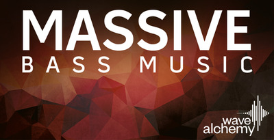 Wa bass music 1000x512 banner
