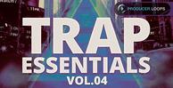 Trap essentials vol 4 512