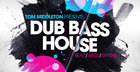 Tom Middleton Presents Dub Bass House