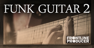 Frontline producer funk  guitar 2 1000 x 512